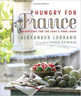 Janesigal it is a dream of food lovers to tour the french countryside stopping at luxurious inns with world class restaurants and sampling delicacies from artisanal forumfinder Images